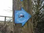 Hassocks Link