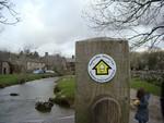 Pennine Way - Yorkshire