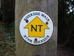 National Trust Riverside Walk