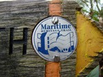 Maritime Heritage Trail