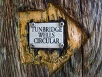 Tunbridge Wells Circular