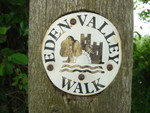 Eden Valley Walk, nr Penshurst