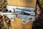 A modern fastener
